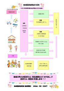 thumbnail of コピー山内病院ホームページ用2 (1)